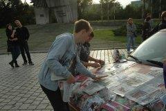 etzt-happening-z-autem21-09-201223