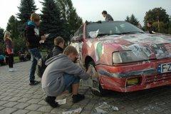 etzt-happening-z-autem21-09-201231