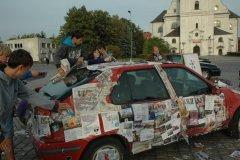 etzt-happening-z-autem21-09-201234