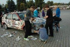 etzt-happening-z-autem21-09-201237