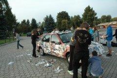 etzt-happening-z-autem21-09-201238