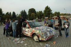 etzt-happening-z-autem21-09-201240