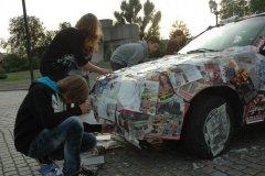 etzt-happening-z-autem21-09-201243