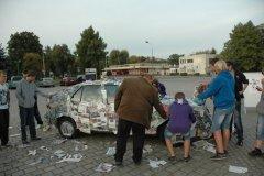 etzt-happening-z-autem21-09-201246
