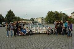 etzt-happening-z-autem21-09-201270