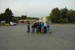 etzt-happening-z-autem21-09-201287