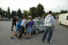etzt-happening-z-autem21-09-201289