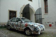etzt-happening-z-autem21-09-201296