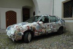etzt-happening-z-autem21-09-201299