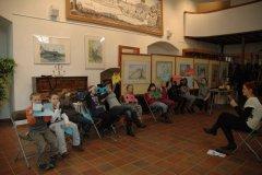 ferie-zimowe-z-cak-13-25-02-2012-001_0
