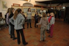 ferie-zimowe-z-cak-13-25-02-2012-003_0