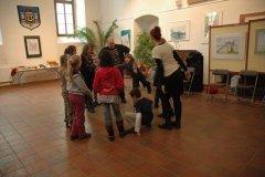 ferie-zimowe-z-cak-13-25-02-2012-005_0