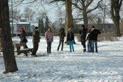ferie-zimowe-z-cak-13-25-02-2012-006_0