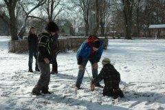 ferie-zimowe-z-cak-13-25-02-2012-007_0