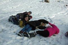 ferie-zimowe-z-cak-13-25-02-2012-009