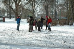 ferie-zimowe-z-cak-13-25-02-2012-010