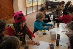 ferie-zimowe-z-cak-13-25-02-2012-012