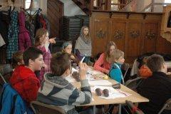 ferie-zimowe-z-cak-13-25-02-2012-014