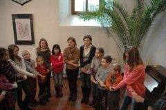 ferie-zimowe-z-cak-13-25-02-2012-015