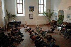 ferie-zimowe-z-cak-13-25-02-2012-018
