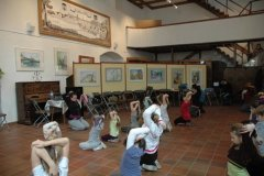 ferie-zimowe-z-cak-13-25-02-2012-021