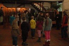 ferie-zimowe-14-18-01-2013-004