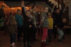 ferie-zimowe-14-18-01-2013-008