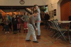 ferie-zimowe-14-18-01-2013-010