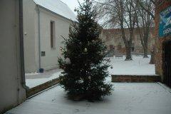 ferie-zimowe-14-18-01-2013-011