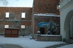 ferie-zimowe-14-18-01-2013-012