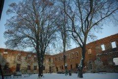 ferie-zimowe-14-18-01-2013-014