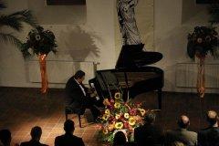 festiwal-jadwigensis-2010-w-rytmach-wegierskich_050