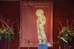festiwal-jadwigensis-09-09-2012-24