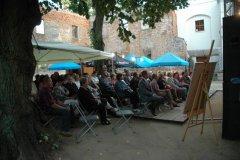 festiwal-jadwigensis-09-09-2012-31
