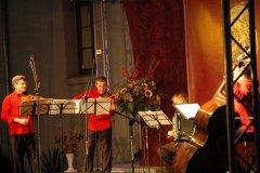 festiwal-jadwigensis-09-09-2012-37