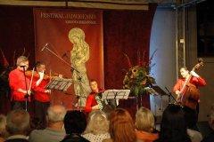 festiwal-jadwigensis-09-09-2012-39