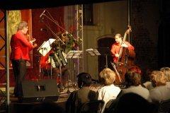 festiwal-jadwigensis-09-09-2012-41