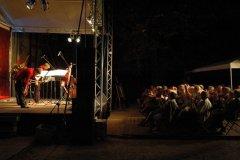 festiwal-jadwigensis-09-09-2012-43