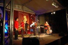 festiwal-jadwigensis-09-09-2012-44