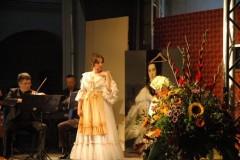 Festiwal Jadwigensis-Opera na Zamku-08.09.2012