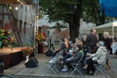 festiwal-jadwigensis-08-09-2012-18