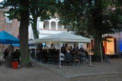 festiwal-jadwigensis-08-09-2012-19