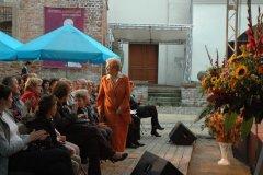 festiwal-jadwigensis-08-09-2012-34