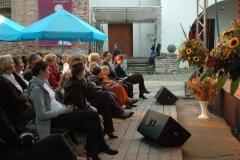 festiwal-jadwigensis-08-09-2012-38