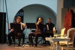 festiwal-jadwigensis-08-09-2012-43
