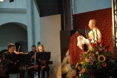 festiwal-jadwigensis-08-09-2012-46