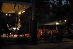 festiwal-jadwigensis-08-09-2012-68