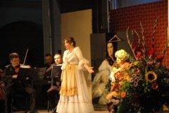 festiwal-jadwigensis-08-09-2012-73