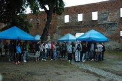 i-letnia-scena-cak-29-07-2011-03
