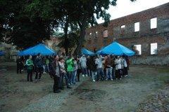 i-letnia-scena-cak-29-07-2011-43